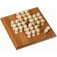 Philos Solitaire Bamboo