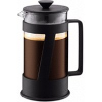 Bodum Crema Coffee Maker, 1.0 L