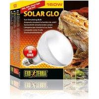Exo Terra Solar Glo (160 W)