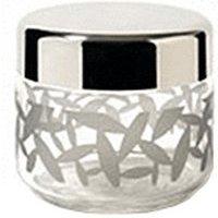 Alessi Cactus Storage Jar Small