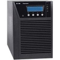 Powerware 9130i 1000VA