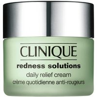 Clinique Redness Solutions Daily Relief Cream (50ml)