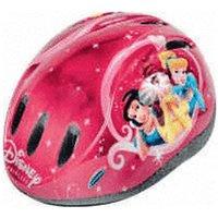 Disney Helmet Princess