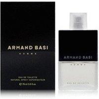 Armand Basi Homme Eau de Toilette (75ml)