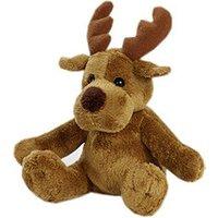 Heunec Besito Moose 20 cm