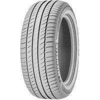 Michelin Primacy HP 225/50 R17 94Y AO