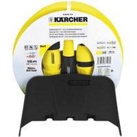 Karcher Hose Set 1/2 15m (2.645-114)