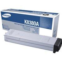 Samsung CLX-K8380A/ELS