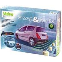 Valeo Beep & Park 2