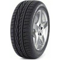 EP Tyres Accelera Alpha 215/50 R17 95W