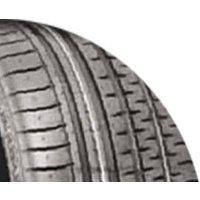 EP Tyres Accelera Phi 255/40 R18 99Y