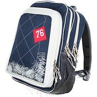 Caribee Freshwater Backpack