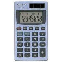 Casio HS-85TE