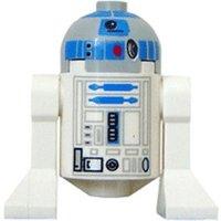 LEGO Star Wars Mini Figure - R2-D2