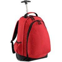 Bagbase BG24 Classic Backpack Airporter