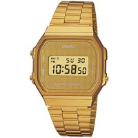 Casio Collection (A168WG-9BWEF)