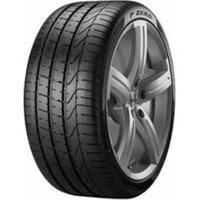 Pirelli P Zero 245/45 R19 98Y Run Flat