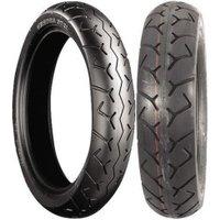Bridgestone Exedra G701 130/70 - 18 63H
