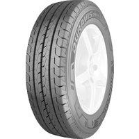Bridgestone Duravis R 630 215/65 R16C 109/107R