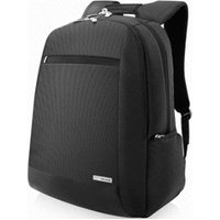 Belkin Suit Line Collection Notebook-Backpack 15,6