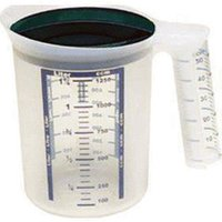 Emsa Measuring/Mixing jug with lid