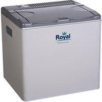 EZetil Royal Cooler Fridge