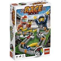 LEGO Games Race 3000 (3839)