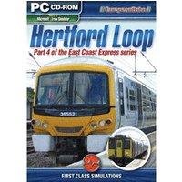 Hertford Loop (Add-On) (PC)