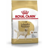 Royal Canin Labrador Retriever adult (12kg)