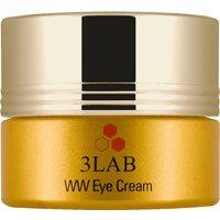 3LAB WW Eye Cream (15ml)