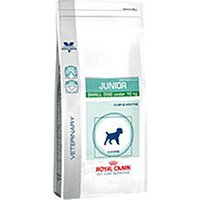 Royal Canin Junior Small Dog Digest & Dental (4 kg)