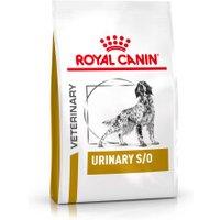 Royal Canin Urinary S/O LP 18 (7,5 kg)