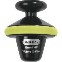 ABUS Granit Victory X-Plus 68 halb (56336)