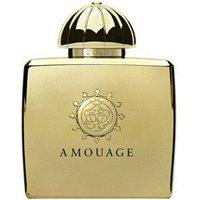 Amouage Gold Woman Eau de Parfum (50ml)