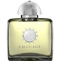 Amouage Ciel Eau de Parfum (100ml)