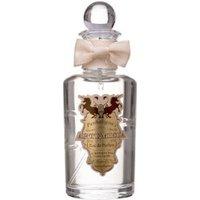 Penhaligon's Artemisia Eau de Parfum (100ml)