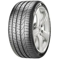 Pirelli P Zero 245/35 R19 93Y