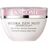 Lancôme Hydra Zen Neurocalm Nuit-Crème (50ml)
