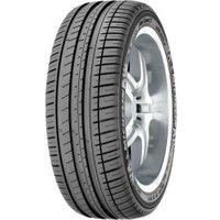 Michelin Pilot Sport 255/35 ZR18 94Y