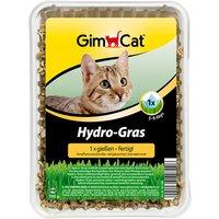 Gimpet Hydro Gras (150 g)