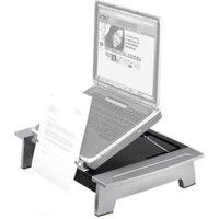 Fellowes Office Suites Monitor Riser Plus (8036601)