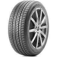 Bridgestone Turanza ER 370 185/55 R16 83H