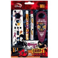 Indeca Wii Accessory Pack