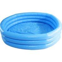 Intex The Wet Set 3 Ring Pool 58 x 13