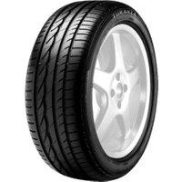 Bridgestone Turanza ER300 215/50 R17 95W