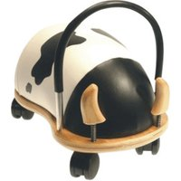 Wheely Bug Wheely Cow small