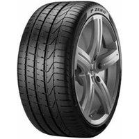 Pirelli P Zero 245/40 R18 93Y Run Flat