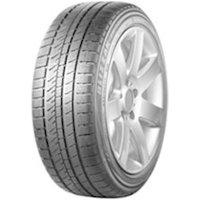 Bridgestone Blizzak LM-30 195/50 R15 82T