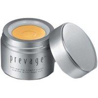 Elizabeth Arden Prevage Anti-Aging Night Cream (50ml)