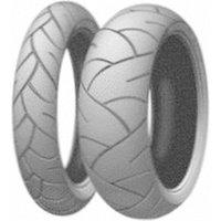 Michelin Pilot Sporty 100/80 - 16 50P